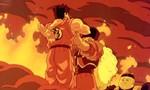 Dragon Ball Kai 1x59 ● Les monstres indétectables ! L'apparition des cyborgs