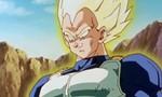 Dragon Ball Kai 1x61 ● Aucune chance de victoire contre C-19 ! L'arrivée tardive de Super Vegeta