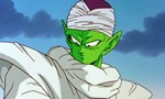Dragon Ball Kai 1x62 ● Piccolo passe à l'attaque ! C-20 disparaît, le cours de l'histoire change !