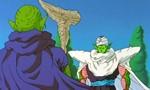 Dragon Ball Kai 1x66 ● Le temps est venu de ne faire qu'un à nouveau... La décision de Piccolo !