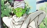Dragon Ball Kai 1x68 ● Le monstre passe à l'action ! Je pars au combat, je suis un Super Namek !