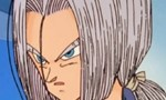 Dragon Ball Kai 1x76 ● Ten Shin Han et la catapulte d'énergie, une technique périlleuse ! Sauve tes amis, Son Goku !