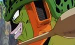 Dragon Ball Kai 1x79 ● La situation empire... Cell attaque C-18 !