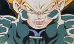 Dragon Ball Kai 1x81 ● L'attaque ultime de Vegeta ! Cell est de plus en plus dangereux