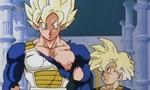 Dragon Ball Kai 1x84 ● Entrainement terminé ! Goku est prêt à affronter Cell !