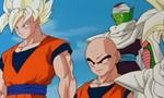 Dragon Ball Kai 1x87 ● M. Satan entre en scène ! Le tournoi de Cell commence !