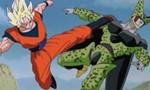 Dragon Ball Kai 1x88 ● La bataille décisive ! Cell contre Son Goku