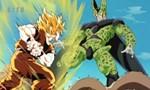 Dragon Ball Kai 1x89 ● L'ultime combat ! Tu dois le battre, Son Goku !