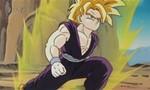 Dragon Ball Kai 1x90 ● Un résultat injuste ! La décision de Son Goku