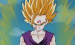 Dragon Ball Kai 1x93 ● Plus d'hésitation ! Gohan, tu dois détruire Cell junior !