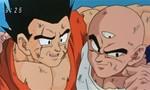 Dragon Ball Kai 1x96 ● Unissons nos forces ! L'ultime Kamé Hamé Ha