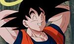 Dragon Ball Kai 1x98 ● Le monde retrouve la paix ! L'âme de Goku est éternel