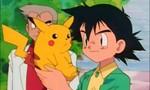 Pokémon 1x01 ● Le départ