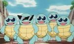Pokémon 1x12 ● Sans maître ni loi