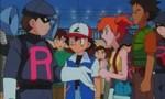 Pokémon 1x15 ● Bataille à bord du Ste. Anne