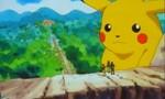 Pokémon 1x17 ● L'île des pokémon géants