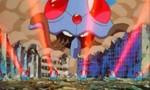 Pokémon 1x19 ● Tentacool et Tentacruel