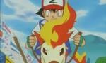 Pokémon 1x33 ● Le poké-marathon