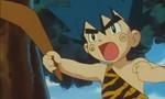 Pokémon 1x34 ● L'enfant sauvage
