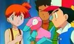 Pokémon 1x38 ● Le soldat électrique Porygon