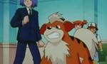 Pokémon 1x48 ● Un sacré mariage