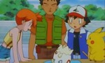 Pokémon 1x50 ● Œuf surprise