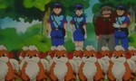 Pokémon 1x54 ● L'Ultime épreuve