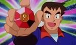 Pokémon 1x56 ● La guerre des princesses