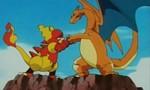 Pokémon 1x59 ● Panique volcanique