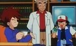 Pokémon 1x65 ● Des joujoux par milliers