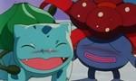 Pokémon 1x68 ● Le mystère de l'évolution