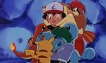 Pokémon 1x70 ● Talent caché