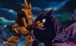 Pokémon 1x74 ● Le mystère enfoui de Pokémonpolis