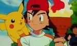 Pokémon 1x76 ● La Team Rocket met le feu