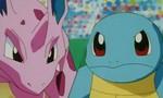 Pokémon 1x78 ● Le feu et la glace