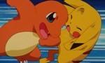 Pokémon 1x81 ● Amis ou ennemis?