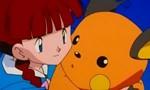 Pokémon 2x10 ● Rien que de la frime
