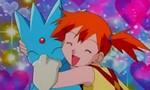 Pokémon 2x11 ● La bonne âme des îles Oranges