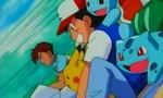 Pokémon 2x13 ● Aventure vitaminée