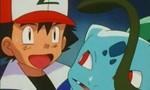 Pokémon 2x22 ● Coup de foudre sous le soleil