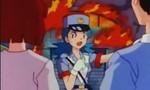 Pokémon 2x26 ● Repas si facile