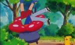 Pokémon 2x30 ● Bienvenue à Pomelo