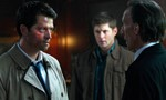 Supernatural 7x01 ● Les léviathans
