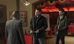 Supernatural 7x08 ● Le philtre d'amour
