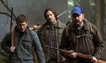Supernatural 7x09 ● Le diable du New Jersey