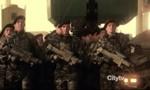 Terra Nova 1x11 ● L'Occupation / La rébellion