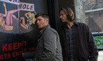 Supernatural 8x03 ● L'arrache-coeur