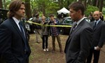 Supernatural 8x04 ● Caméra au poing
