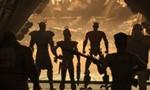 The Clone Wars 5x01 ● Retour en force