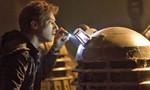 Doctor Who 7x01 ● L'asile des Daleks